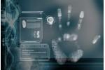 Электронные системы идентификации