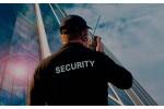 Вся правда о системах контроля охраны