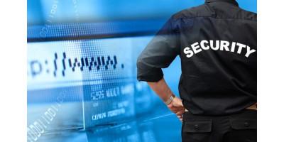 Система контроля охраны Guard Tour System