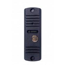 Вызывная аудиопанель AVC-105