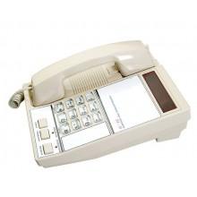 Блок консьержа Цифрал БК-01 ЦФРЛ.468369.028