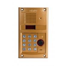 Блок вызова домофона DP300-RD24 (1036)