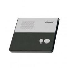 Интерфон CM-800