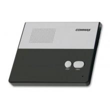 Интерфон CM-800L
