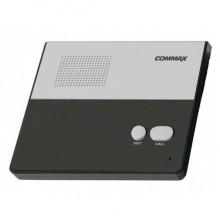 Интерфон CM-800S