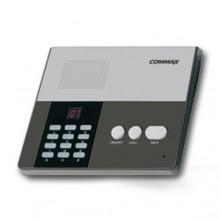 Интерфон CM-810