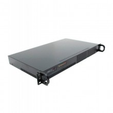 SIP видеосервер многоабонентский SIP Server True IP