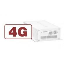 Опция для IP-конвертера BEWARD DKXXX-4G