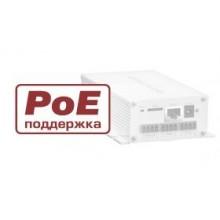 Опция для IP-конвертера BEWARD DKxxxP