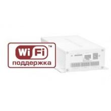 Опция для IP-конвертера BEWARD DKXXXW