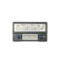 Конвертер видеодомофонной связи ST-AC001CN