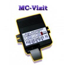 Модуль сопряжения MC-VIZIT