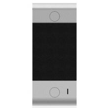 Абонентская панель S-100