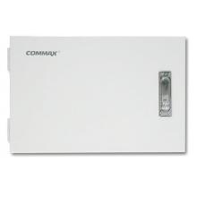 Блок коммутации CDS-4CM
