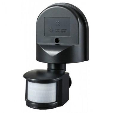 Датчик движения ДД 008 (LDD10-008-1100-002) черный