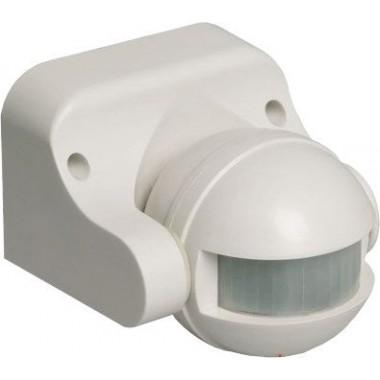 Датчик движения ДД 009 (LDD10-009-1100-001) белый