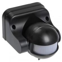 Датчик движения ДД 009 (LDD10-009-1100-002) черный