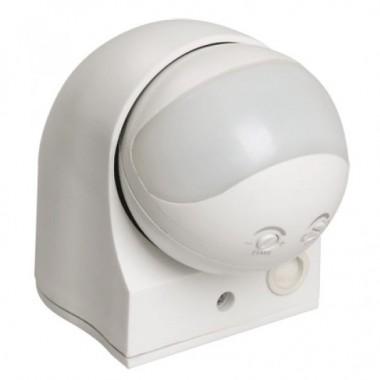 Датчик движения ДД 010 (LDD10-010-1100-001) белый