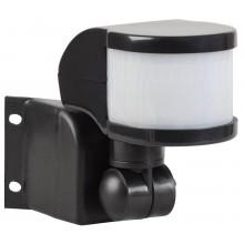 Датчик движения ДД 018В (LDD10-018B-1100-002) черный