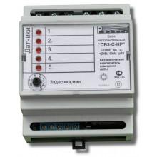 Контроллер СБ3-С-НР