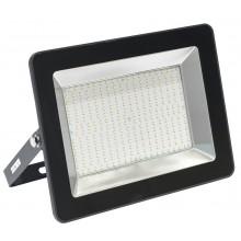 Прожектор светодиодный СДО 06-150 черный IP65 6500K (LPDO601-150-65-K02)