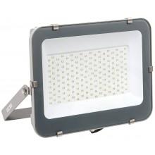 Прожектор светодиодный СДО 07-150 серый IP65 (LPDO701-150-K03)