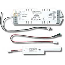 Аварийный блок Аварийный блок CONVERSION KIT LED K-200V-1 (4501008110)