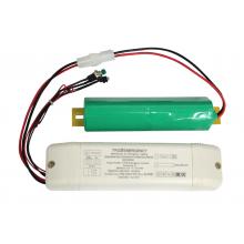 Аварийный блок Аварийный блок CONVERSION KIT POWER LED 8-40W IP20 (6501000530)