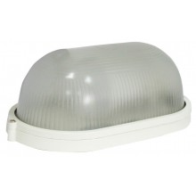 Лампа аварийного освещения SKAT LED-220 E27 IP54