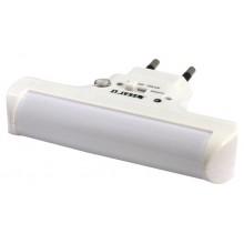 Лампа аварийного освещения SKAT LT-10 Li-ion