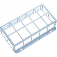 Защитная решетка Защитная решетка Grid URAN/LYRA (2501003130)