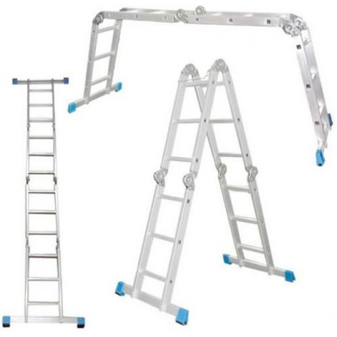 Лестница Лестница-трансформер (TL4044)