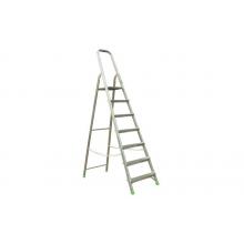 Лестница Стремянка 7-и ступенчатая (AM707)