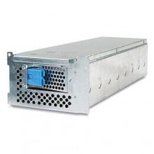 Аккумулятор герметичный свинцово-кислотный APCRBC105