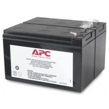Аккумулятор герметичный свинцово-кислотный APCRBC113