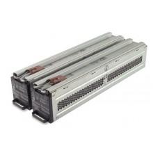 Аккумулятор герметичный свинцово-кислотный APCRBC140