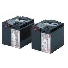 Аккумулятор герметичный свинцово-кислотный RBC11
