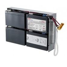 Аккумулятор герметичный свинцово-кислотный RBC24