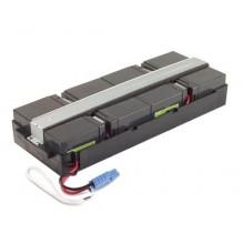 Аккумулятор герметичный свинцово-кислотный RBC31