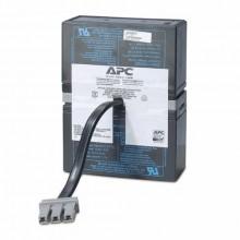Аккумулятор герметичный свинцово-кислотный RBC33