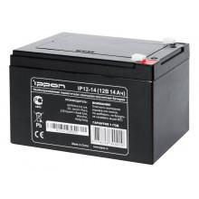 Аккумулятор Ippon IP12-14 (787083)