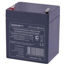 Аккумулятор Ippon IP12-5 (669055)