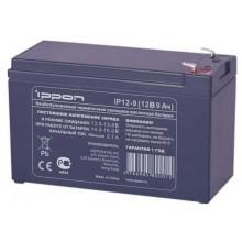 Аккумулятор Ippon IP12-9 (669058)