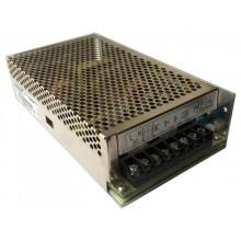 Блок бесперебойного питания UPS 155W/48V Simple