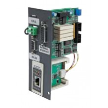 Адаптер мониторинга для источника бесперебойного питания серии Small AS400SMALL