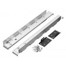 Рельсы монтажные для ИБП и дополнительных батарейных модулей Ippon Innova RT II 6-10K (1080984)