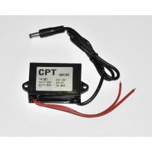 Преобразователь напряжения для камеры STG-103conv