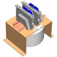 Блок питания БП-220VAC-24VAC/5,0 А