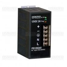 Блок питания PS-12024/I