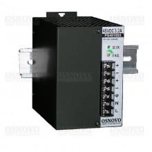 Блок питания PS-48150/I